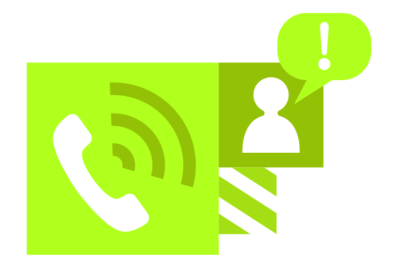 Smart UC Call logging a nd call reporting image