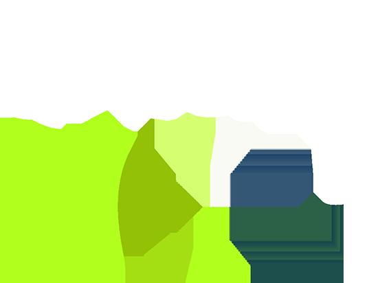 Smart UC Business analytics and Call analytics