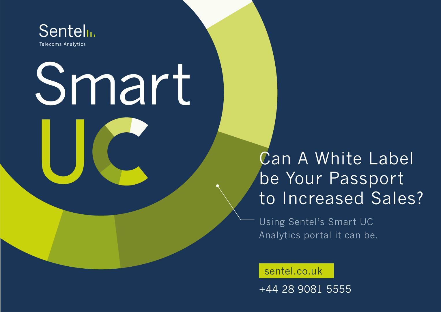 Blog-Smart-UC-Ad.jpg