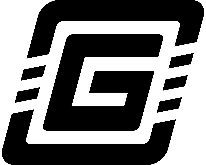 Galaxy logo mark black.jpg