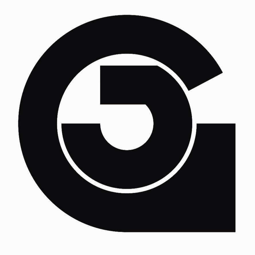 JMG+logo+final-03.jpg