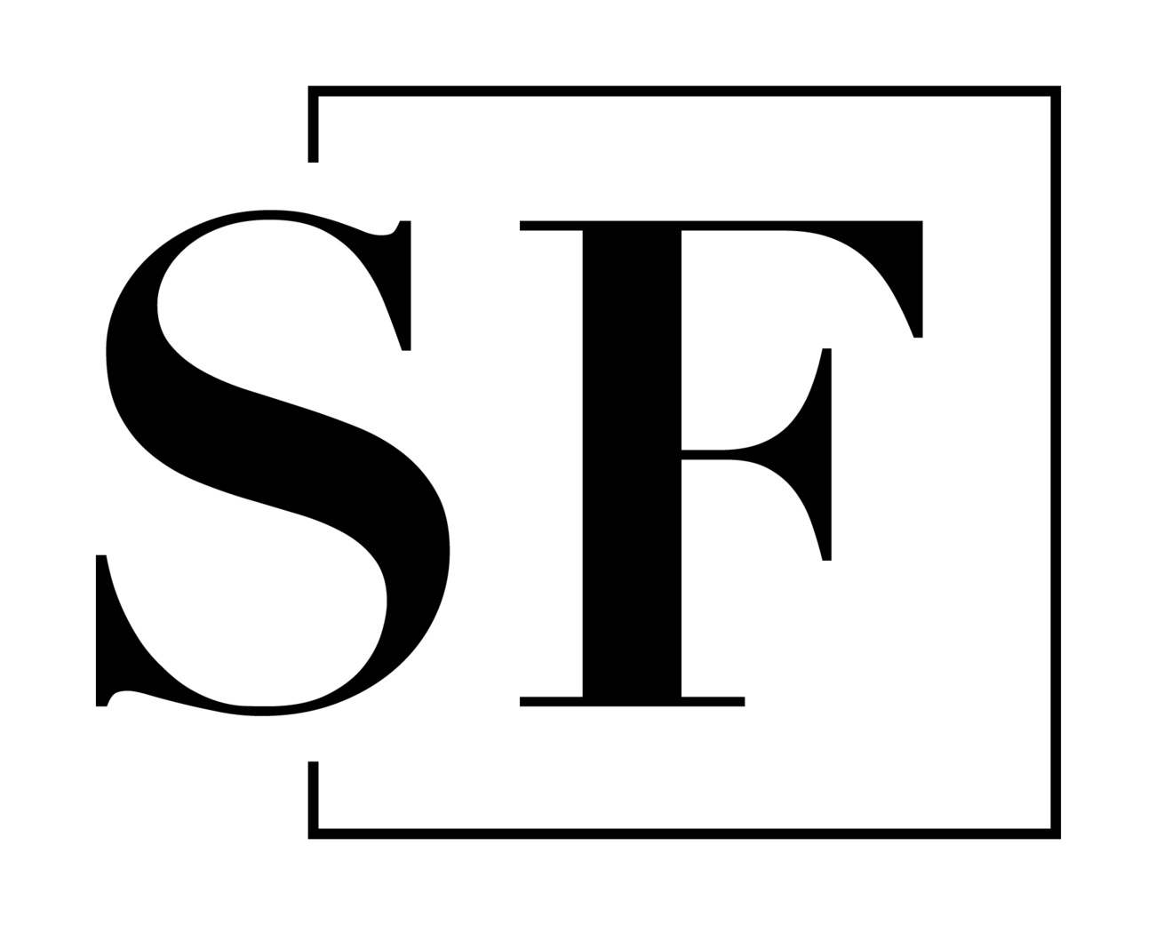 SF Design LLC icon.png