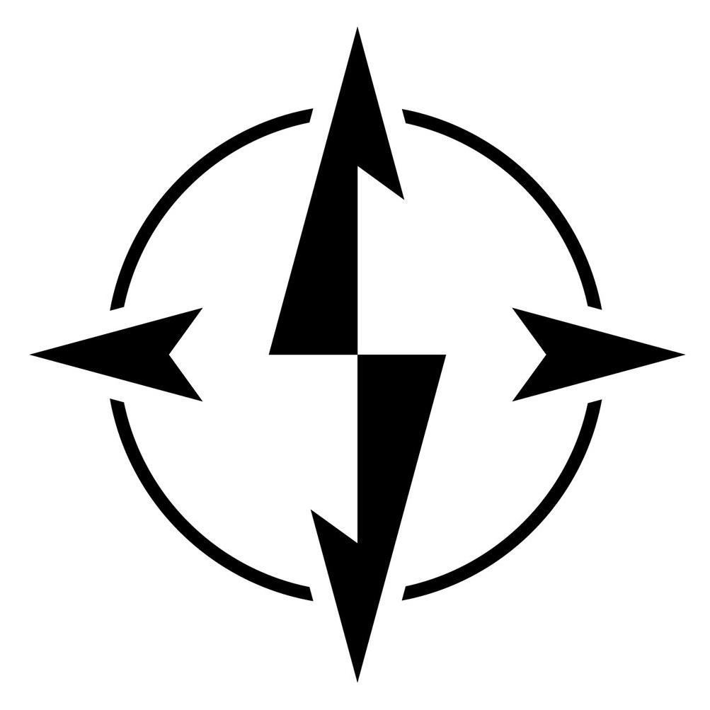 Star BA icon black.jpg