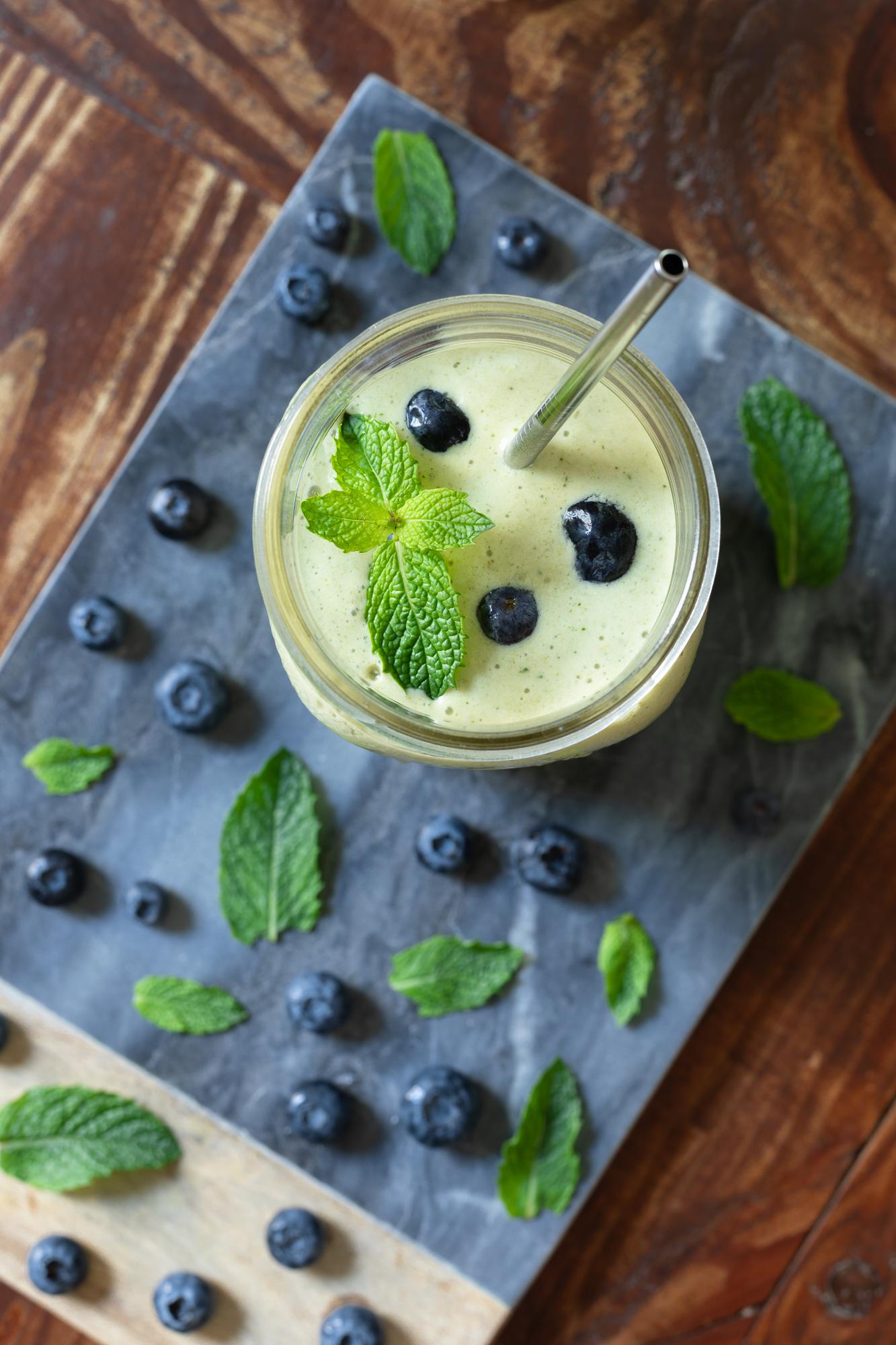 green smoothie-0005.jpg