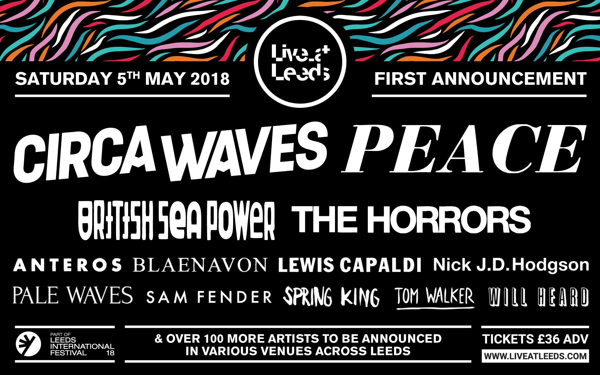 Live at Leeds Announcement 1.jpg
