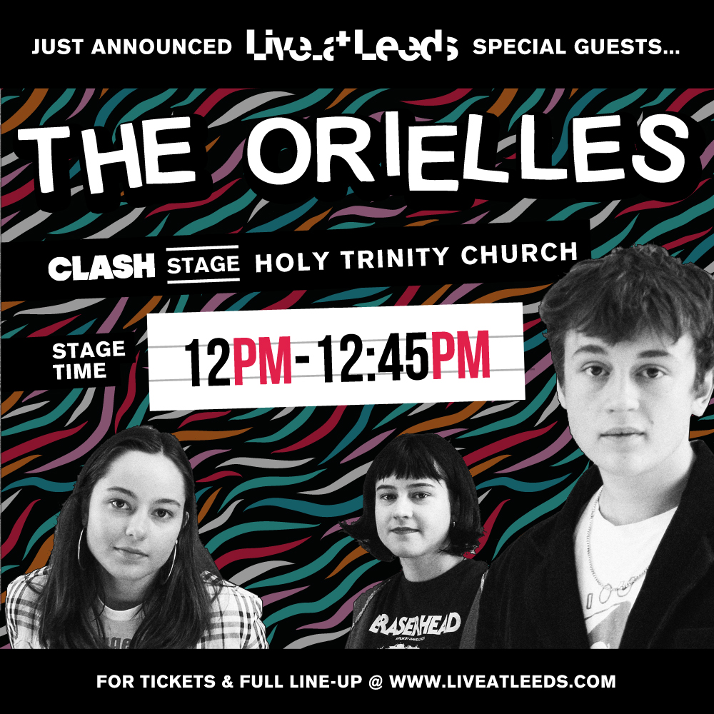 live at leeds special guests the orielles.jpg