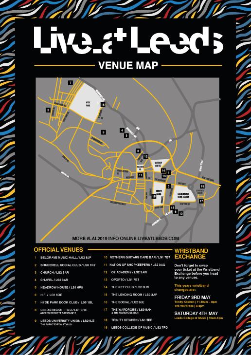 LAL-MAP.jpg