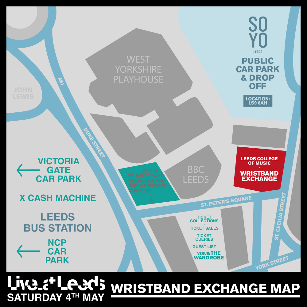 LAL2019-WRISTBAND-MAP.jpg