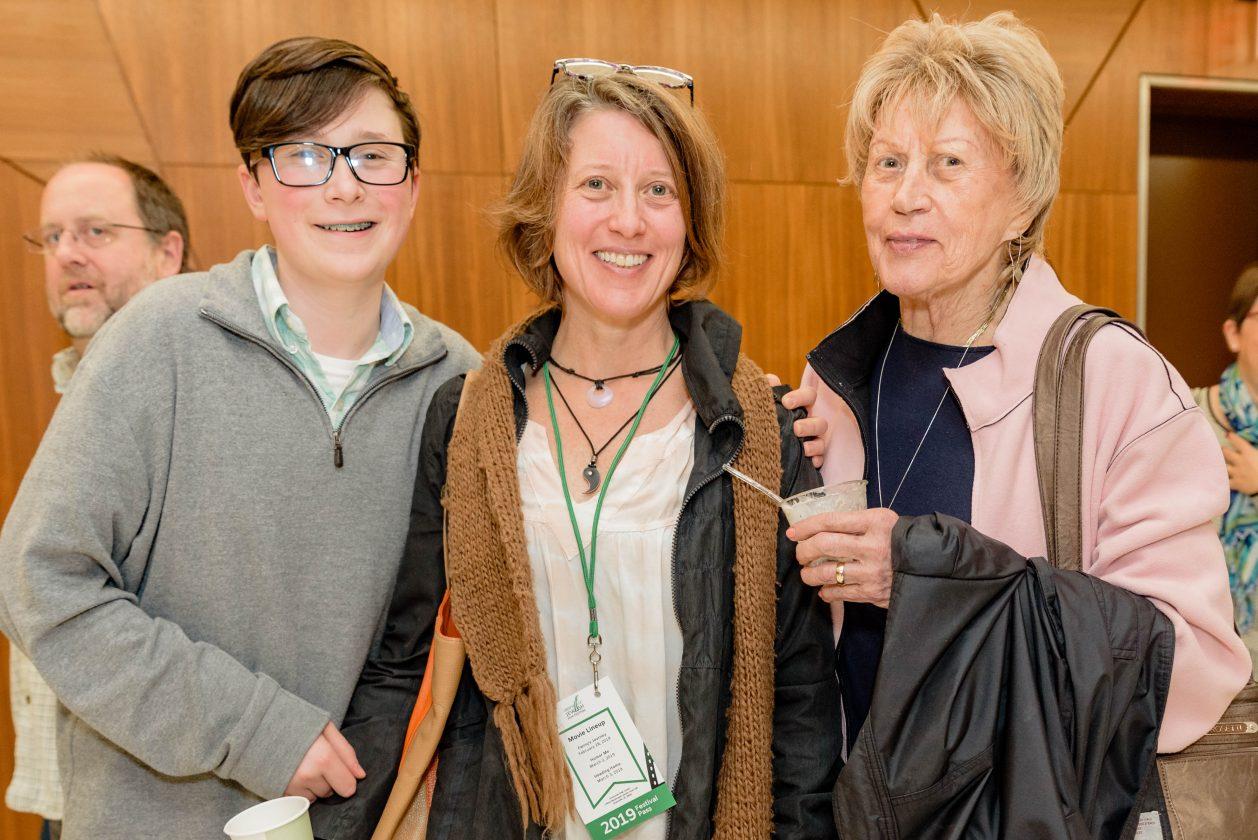 Jewish-Film-Festival-Web-Quality-26-1258x840.jpg