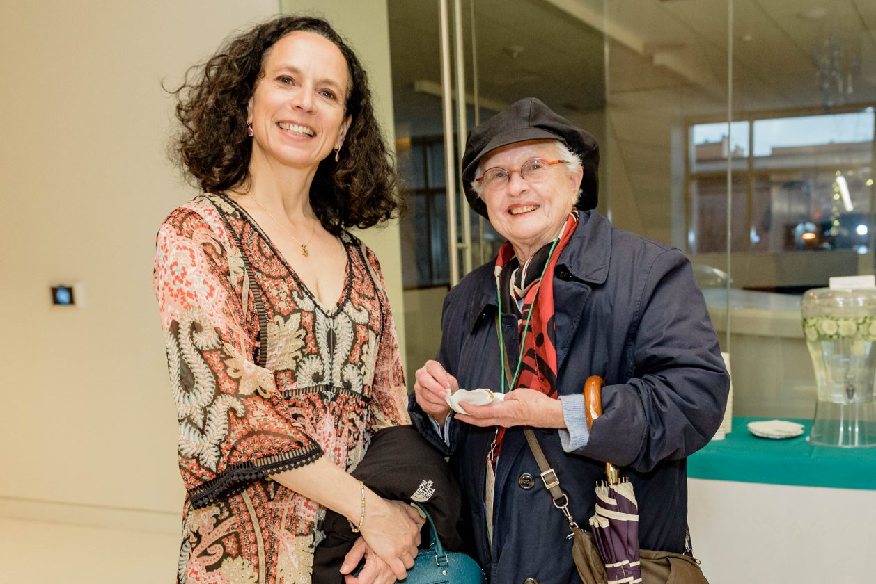 Jewish-Film-Festival-Web-Quality-12-1258x840.jpg