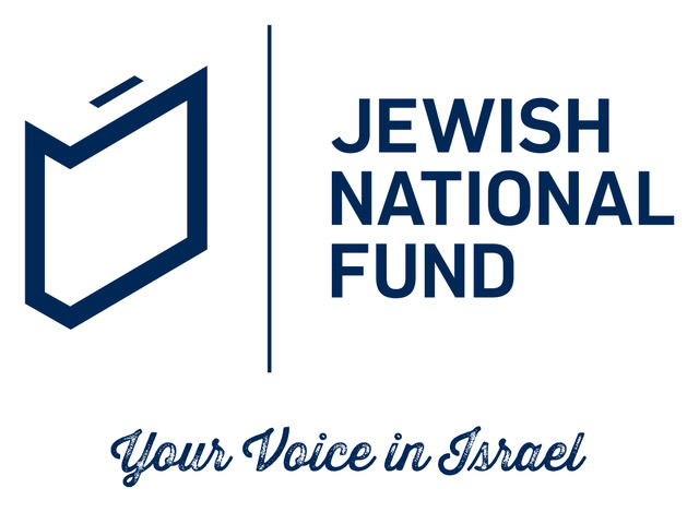 Logo_JNF_With Tagline_2019_Main.jpeg