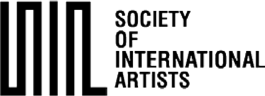 Society of International artists_B.png