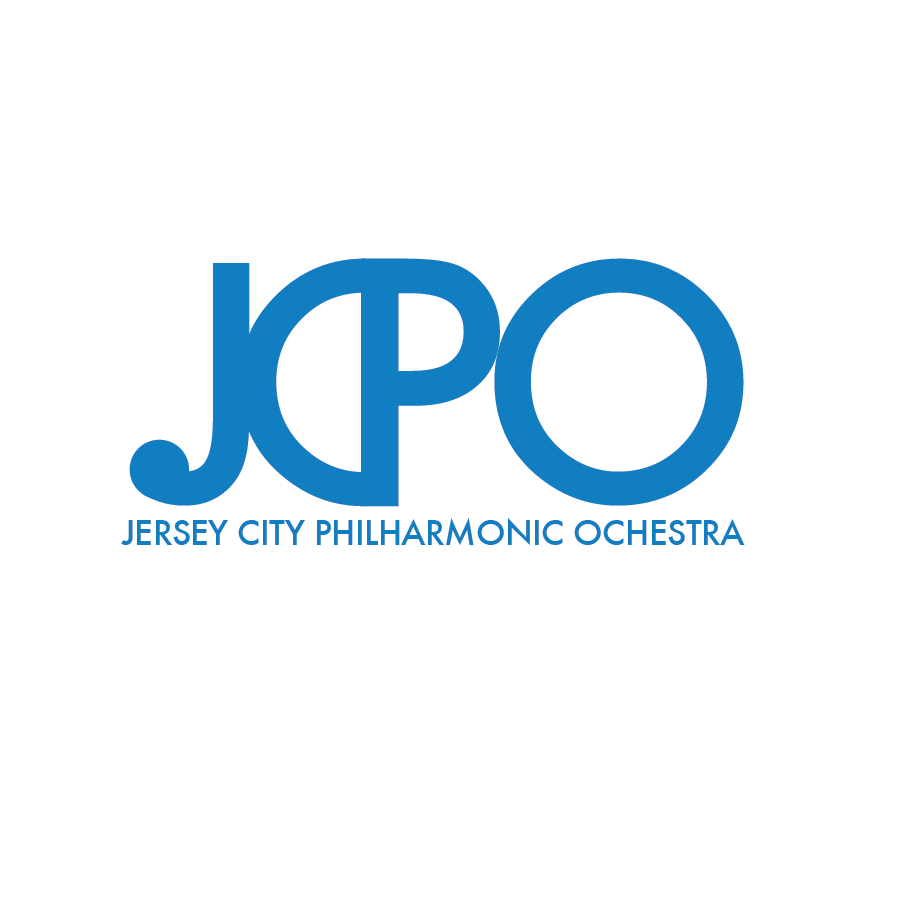 JCPO_Logo.png