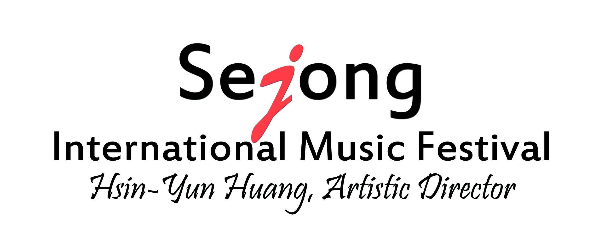 sejong logo_2.jpg