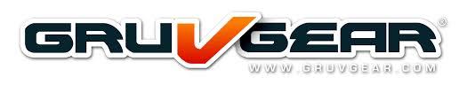 Gruvgear logo.jpg