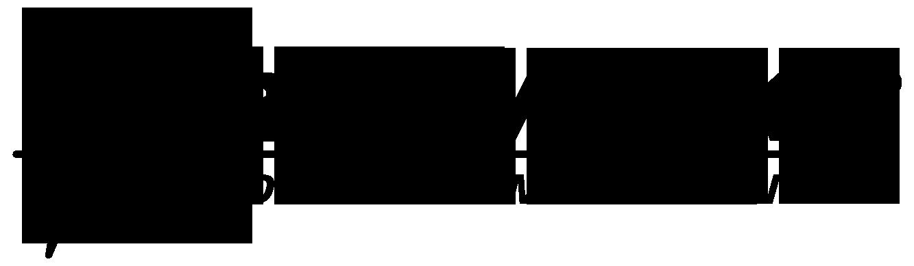 Earthworks Logo.png