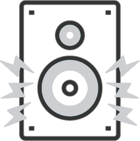 Speaker grey.png