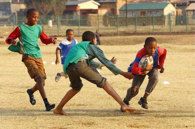 General Google image rugby.jpg