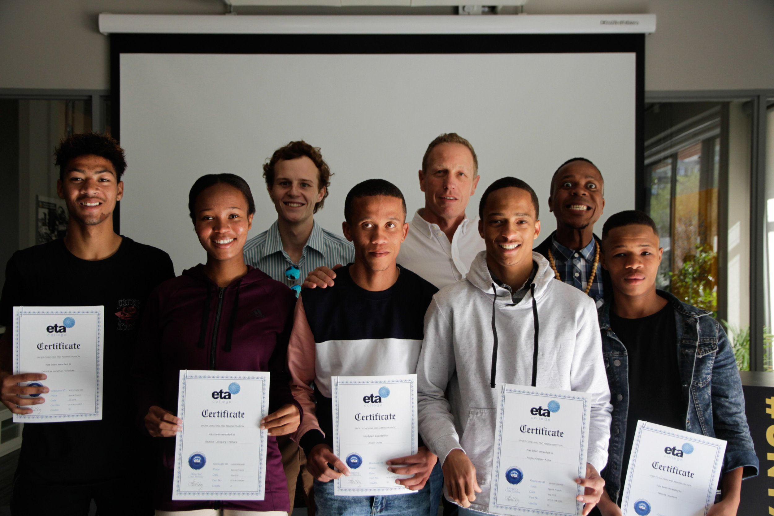 groups with certificate.jpg