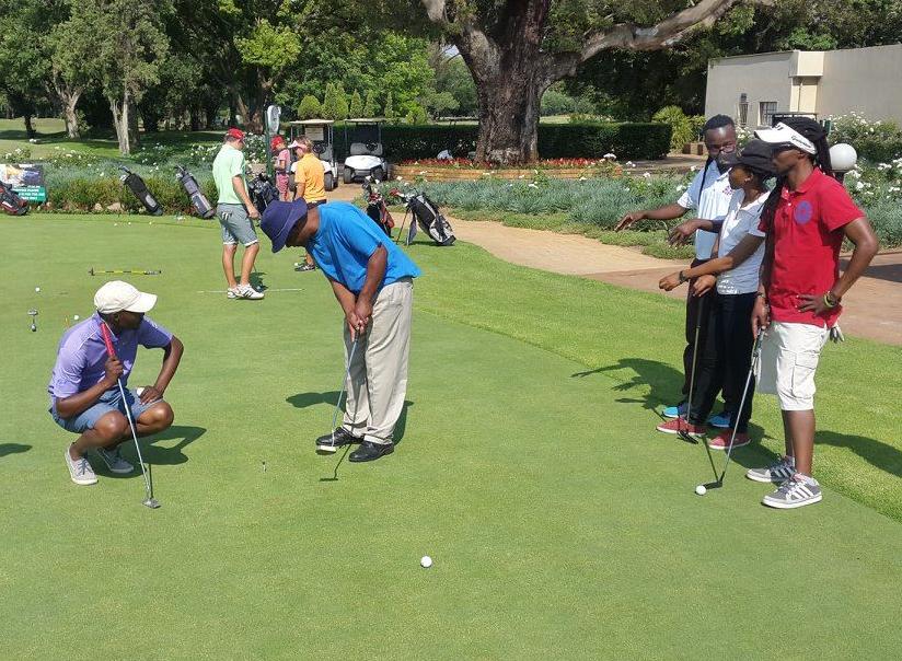 Momentum golf programme.png