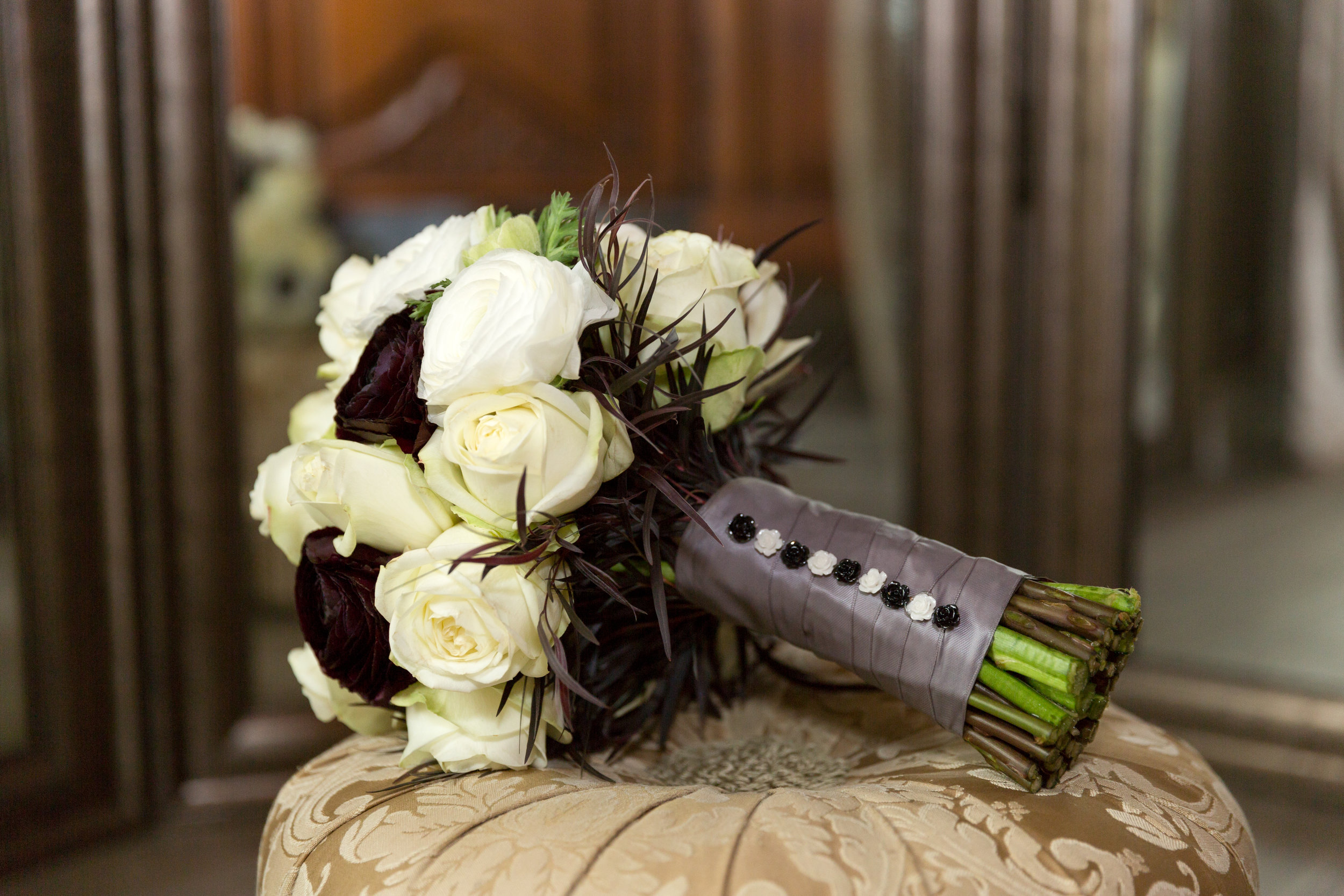 Bridal Bouquet- Suzy's Wedding.jpg