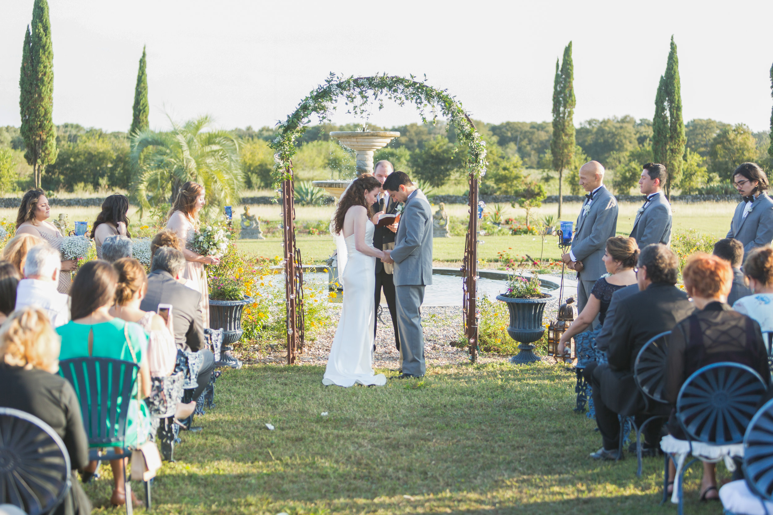Andrea & Dillon's Ceremony.jpg
