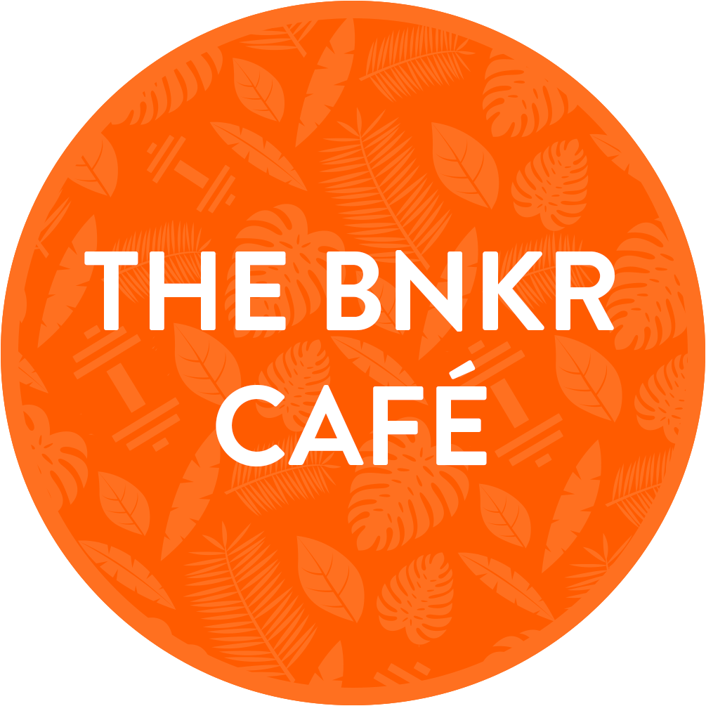 BNKR-Subnav-Imgs-Cafe.png