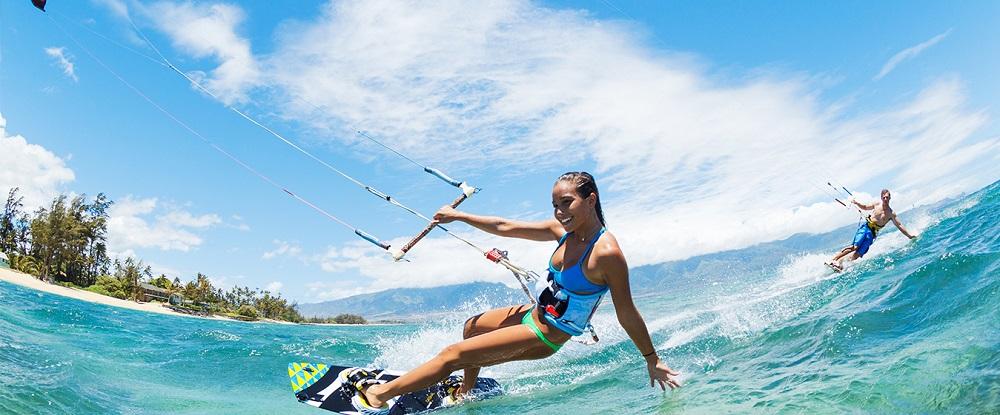 kitesurfing-fitness-training-guide.jpg