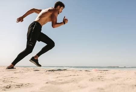 sprints-speed-workout-beach.jpg