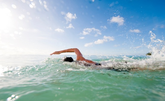 swim-wod-workout-sri-lanka.jpg