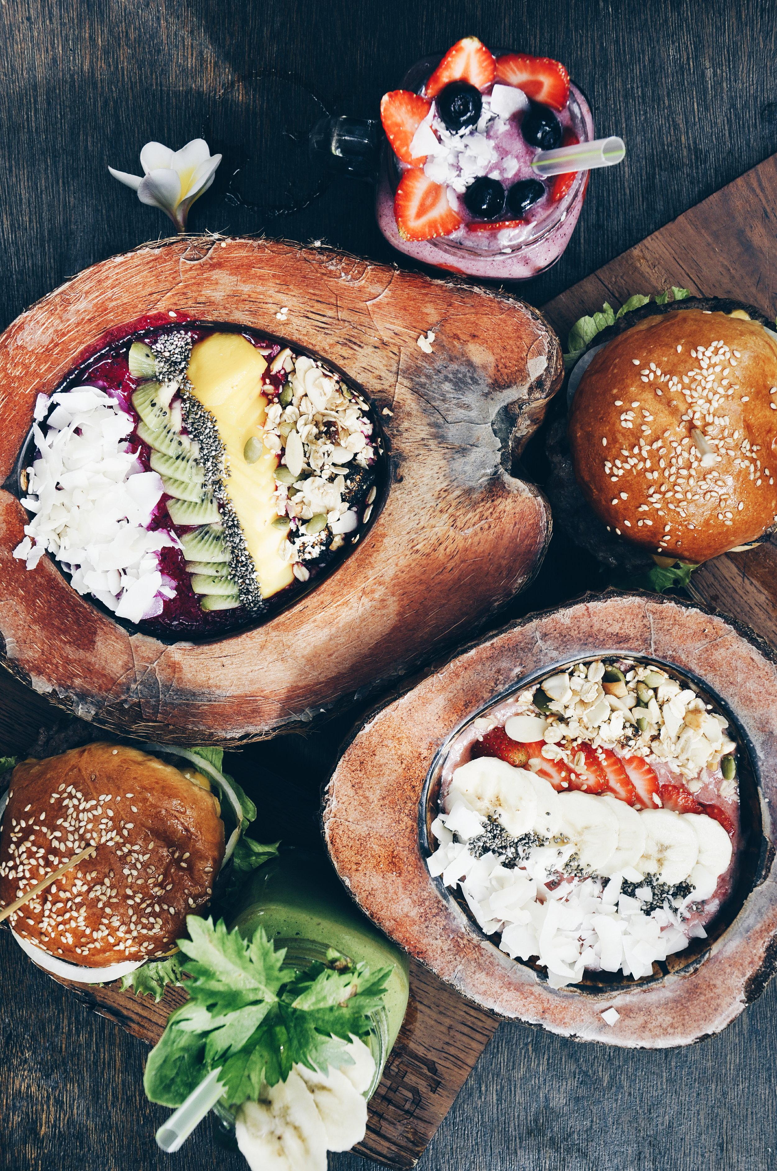 balanced-diet-meal-plan-sri-lanka