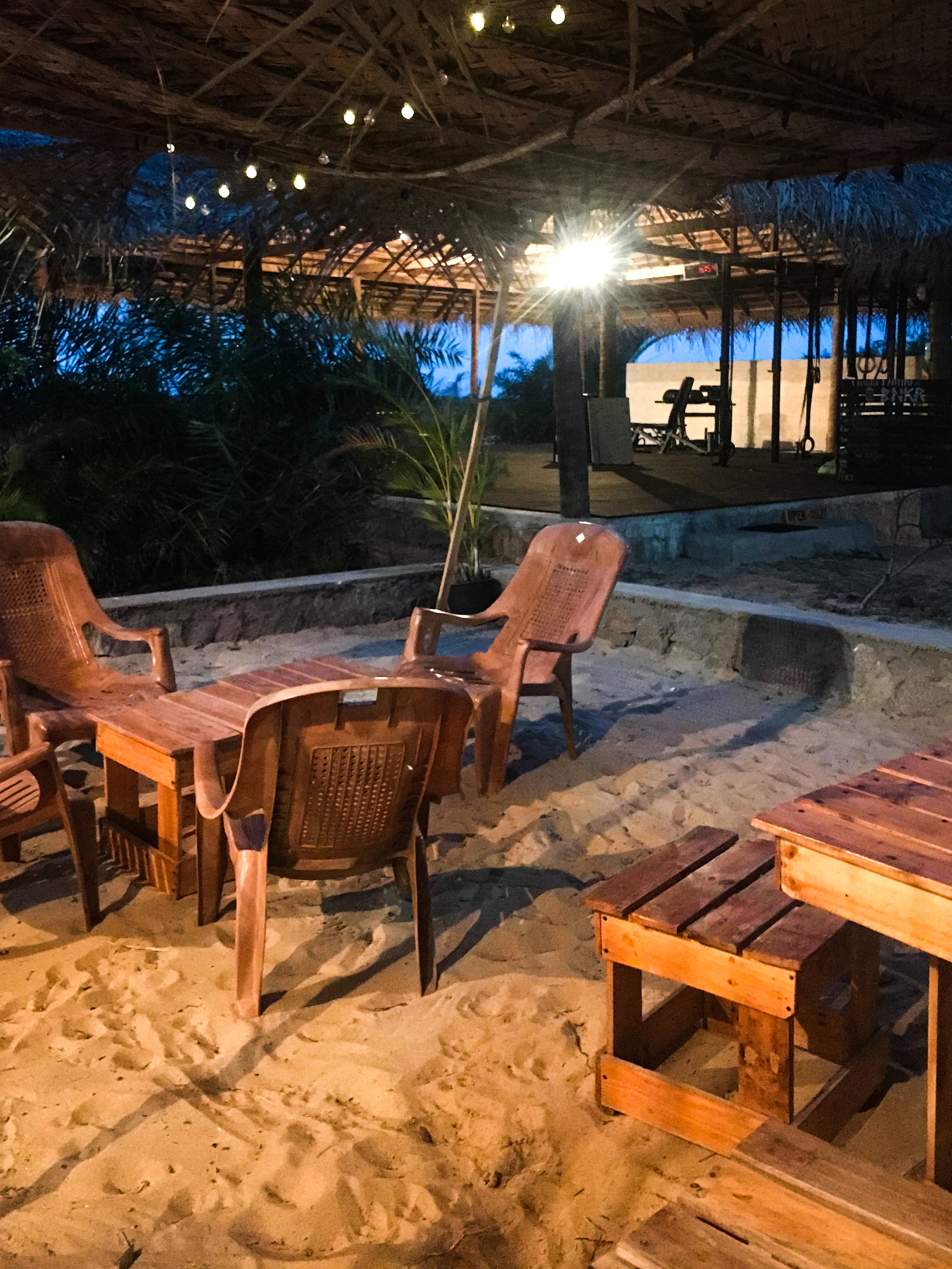Beach Coworking Cafe & Gym 3.jpg