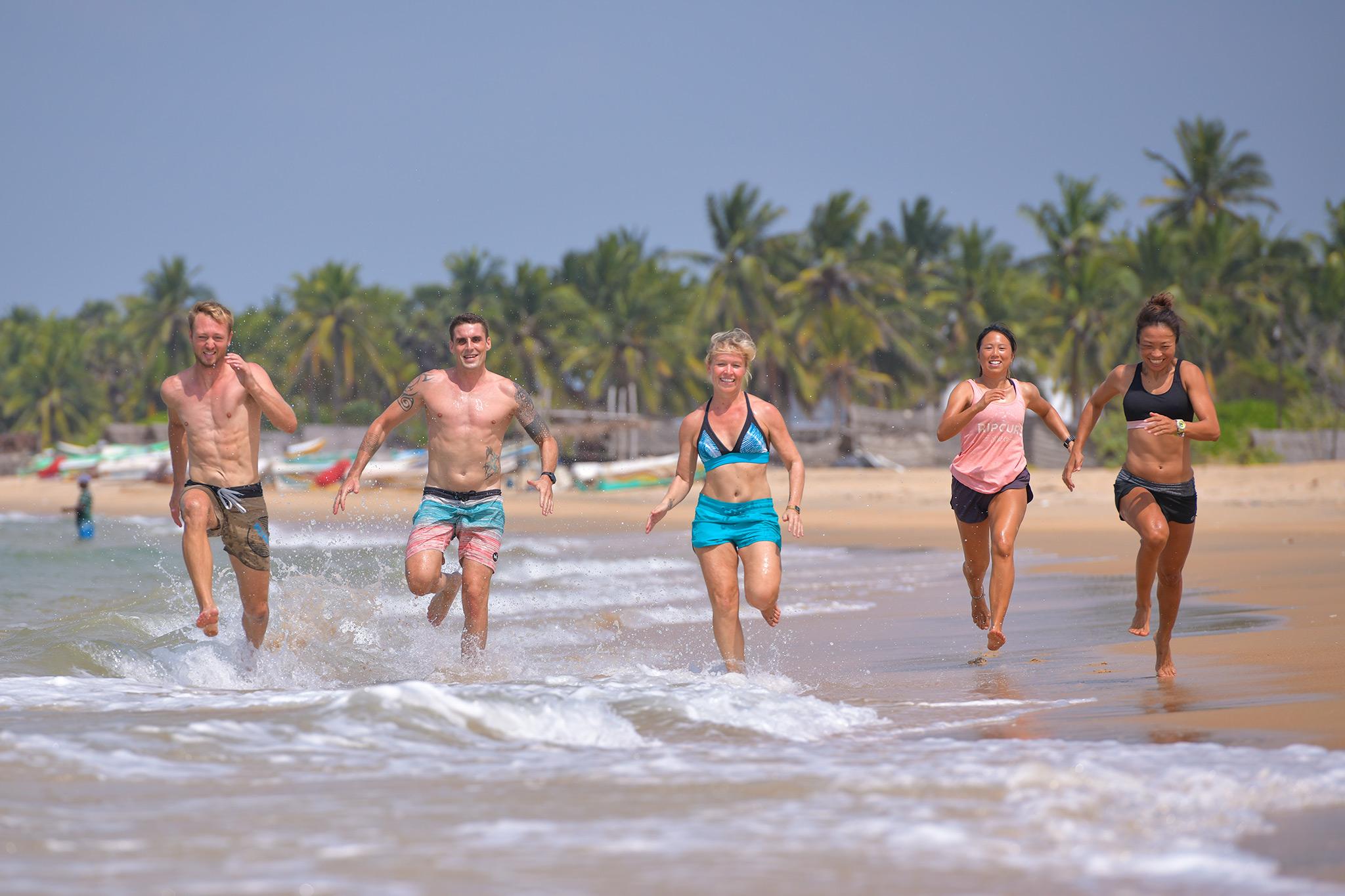 beach-retreat-coworking-gym
