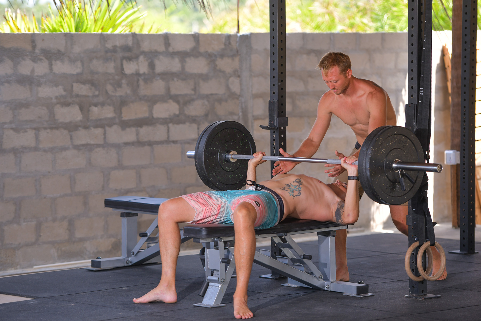personal-training-fitness-camp