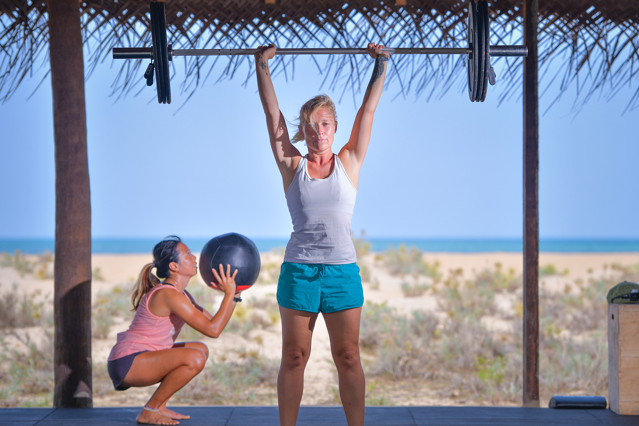 barbell-club-fitness-retreats