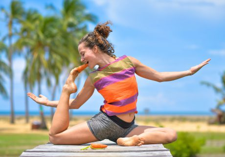 yoga-retreats-sri-lanka.jpg