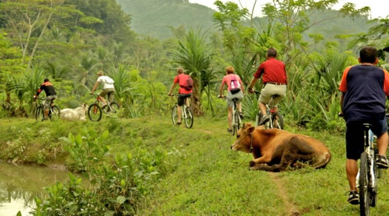 cycling-and-mountain-biking-in Sri Lanka.jpg