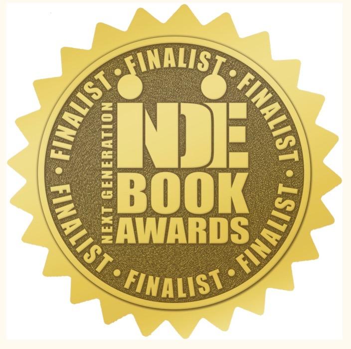 Next Generation Indie Book Awards Finalist.jpeg