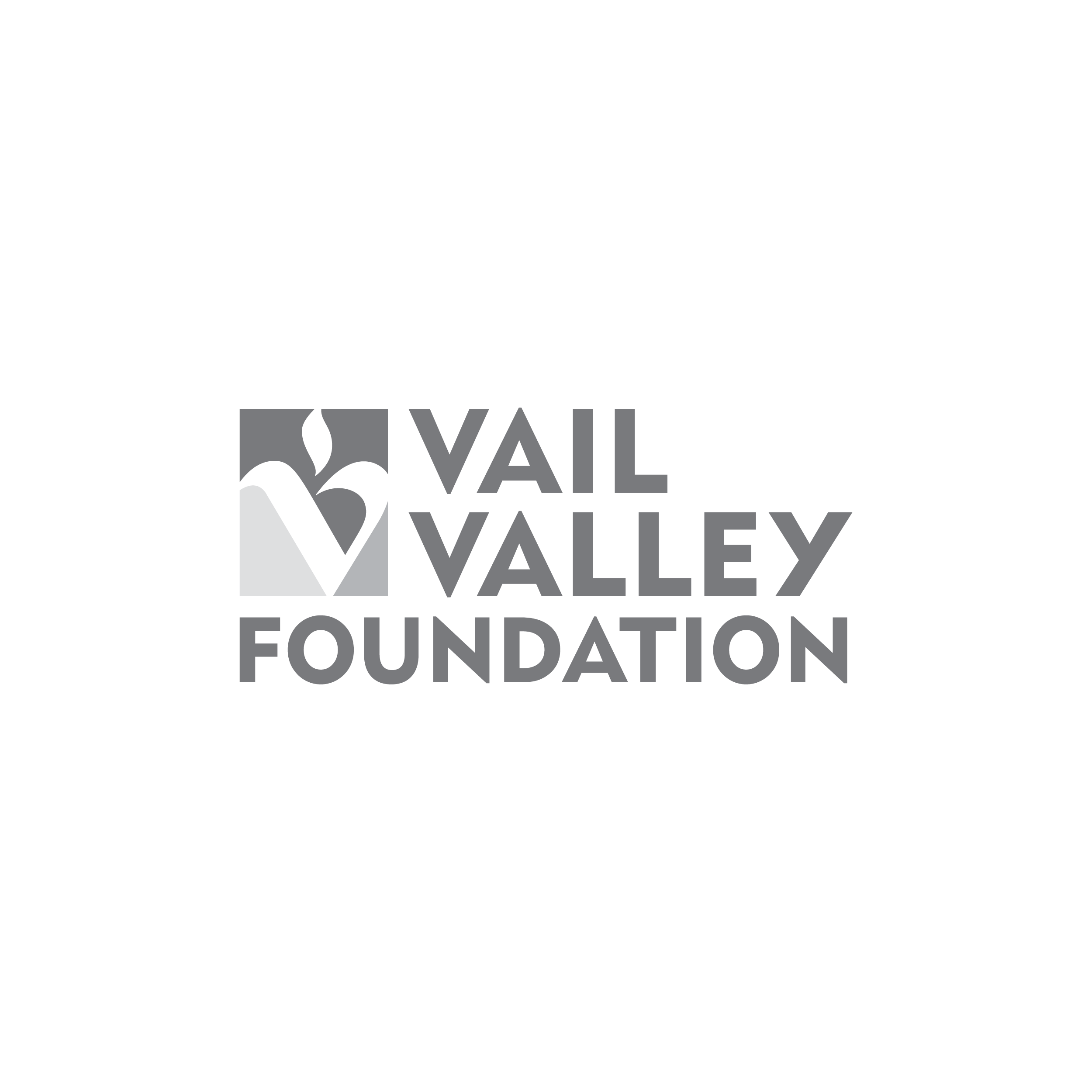Vail Valley Foundation