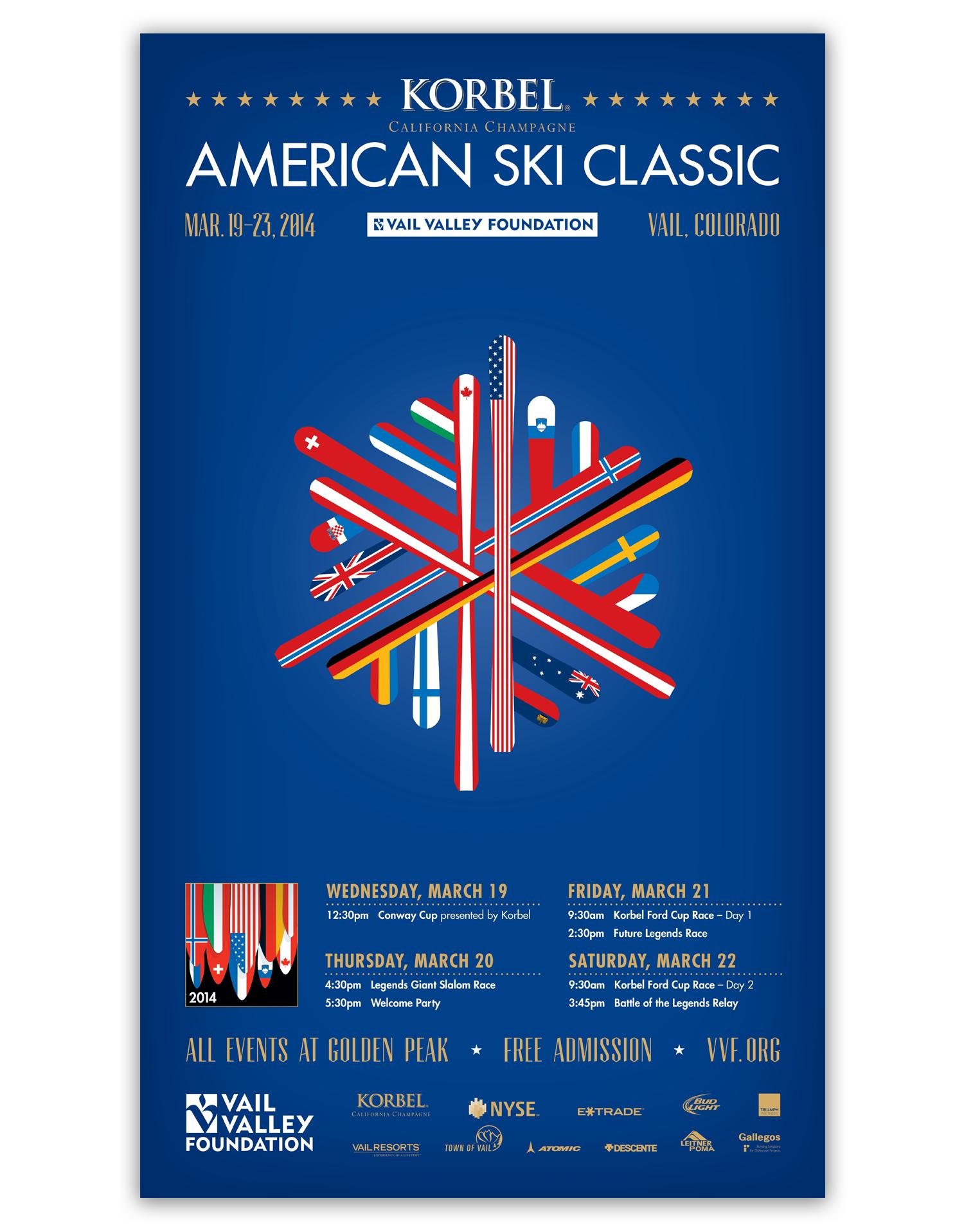 ASC2014_Poster.jpg