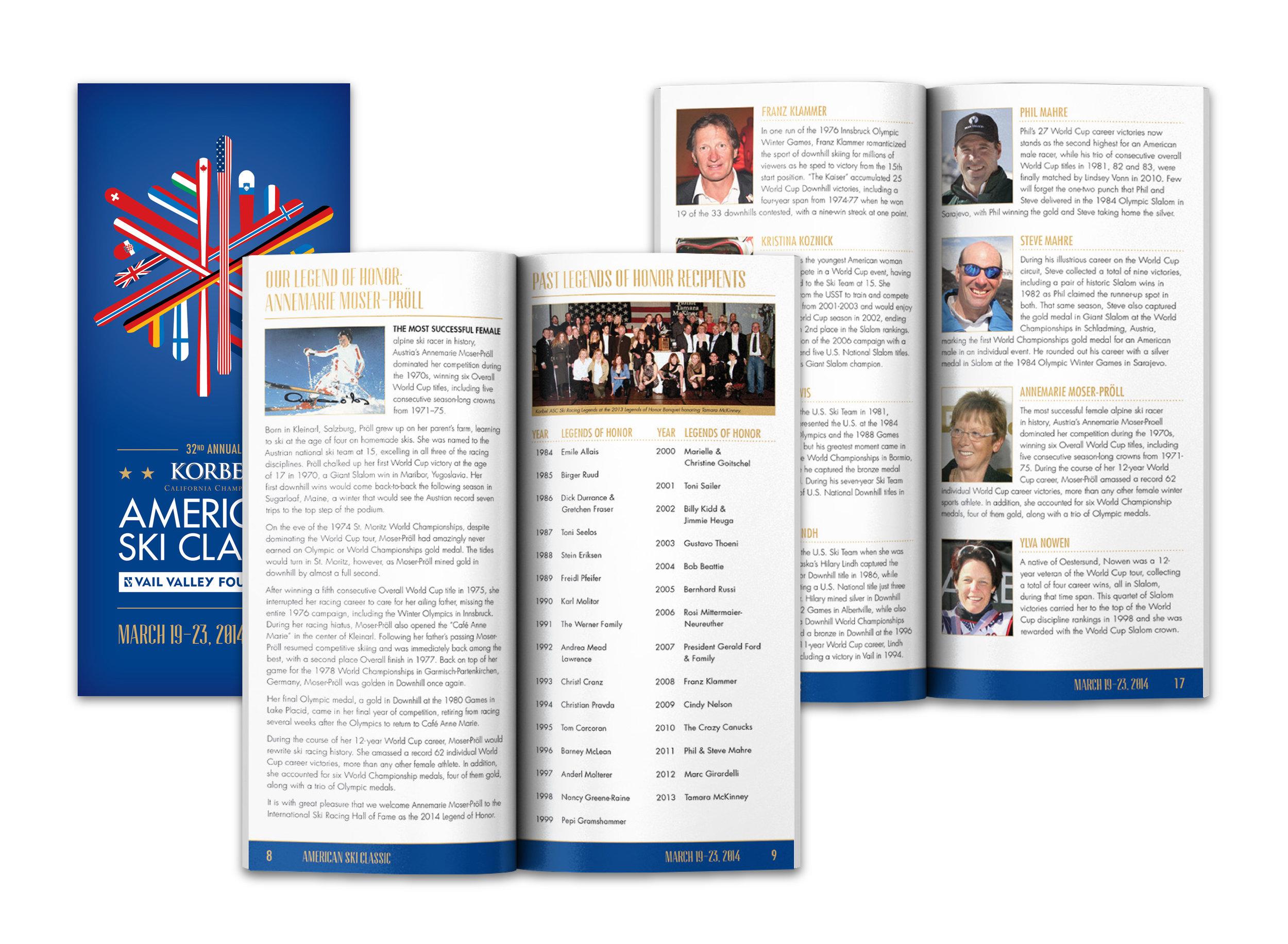 ASC2014 Program Book Mock-Up.jpg