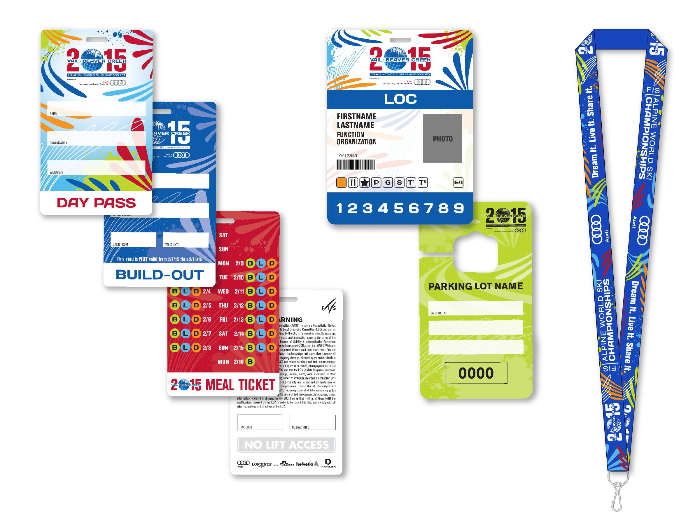 2015_Tickets-01.jpg