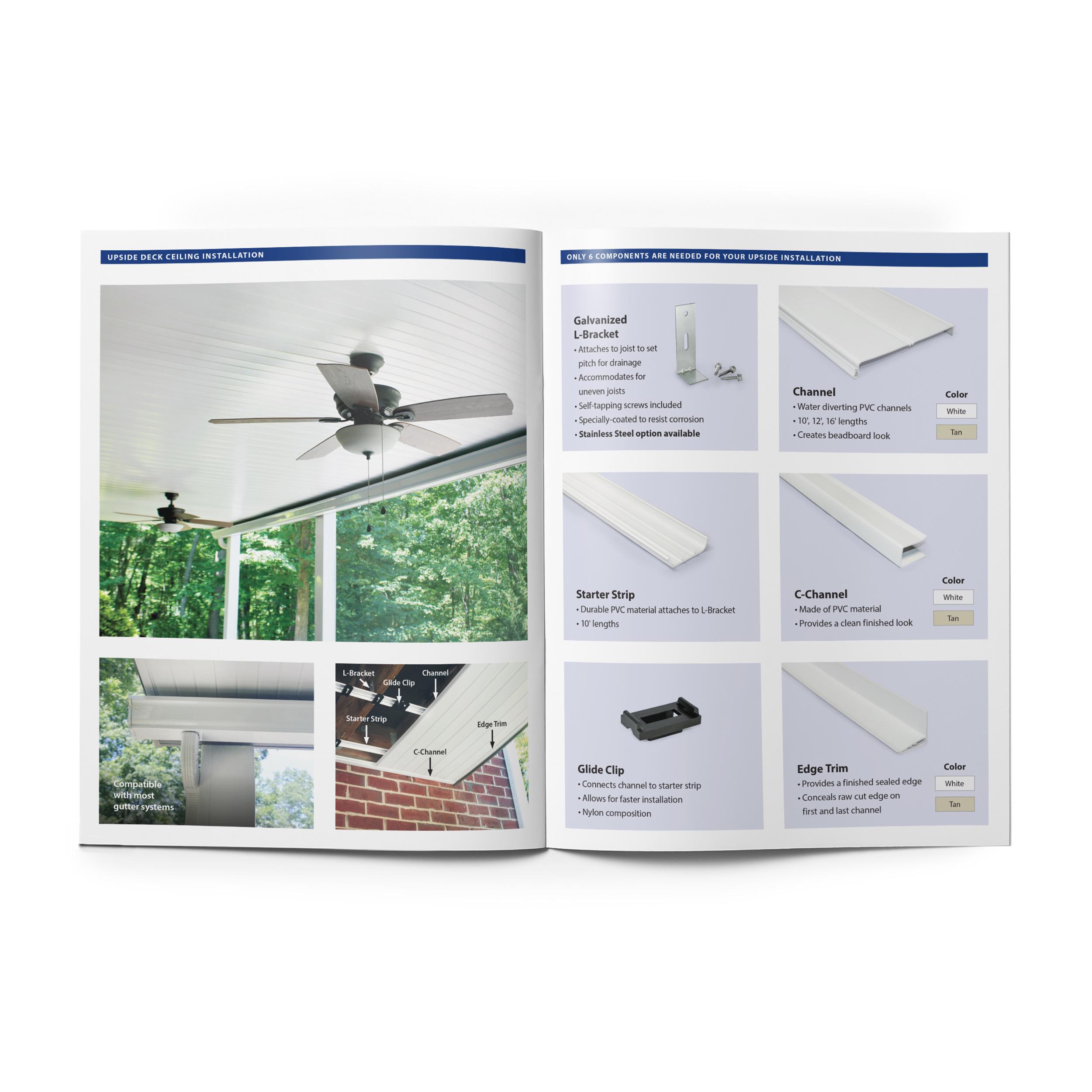 upside_collateral_brochure-inside_V2.jpg