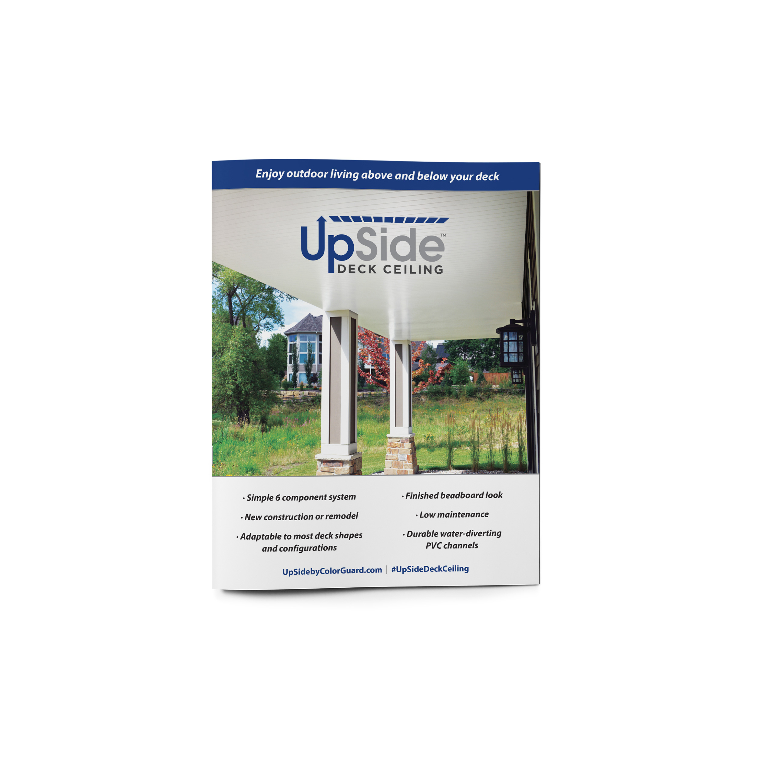 upside_collateral_brochure-front.jpg