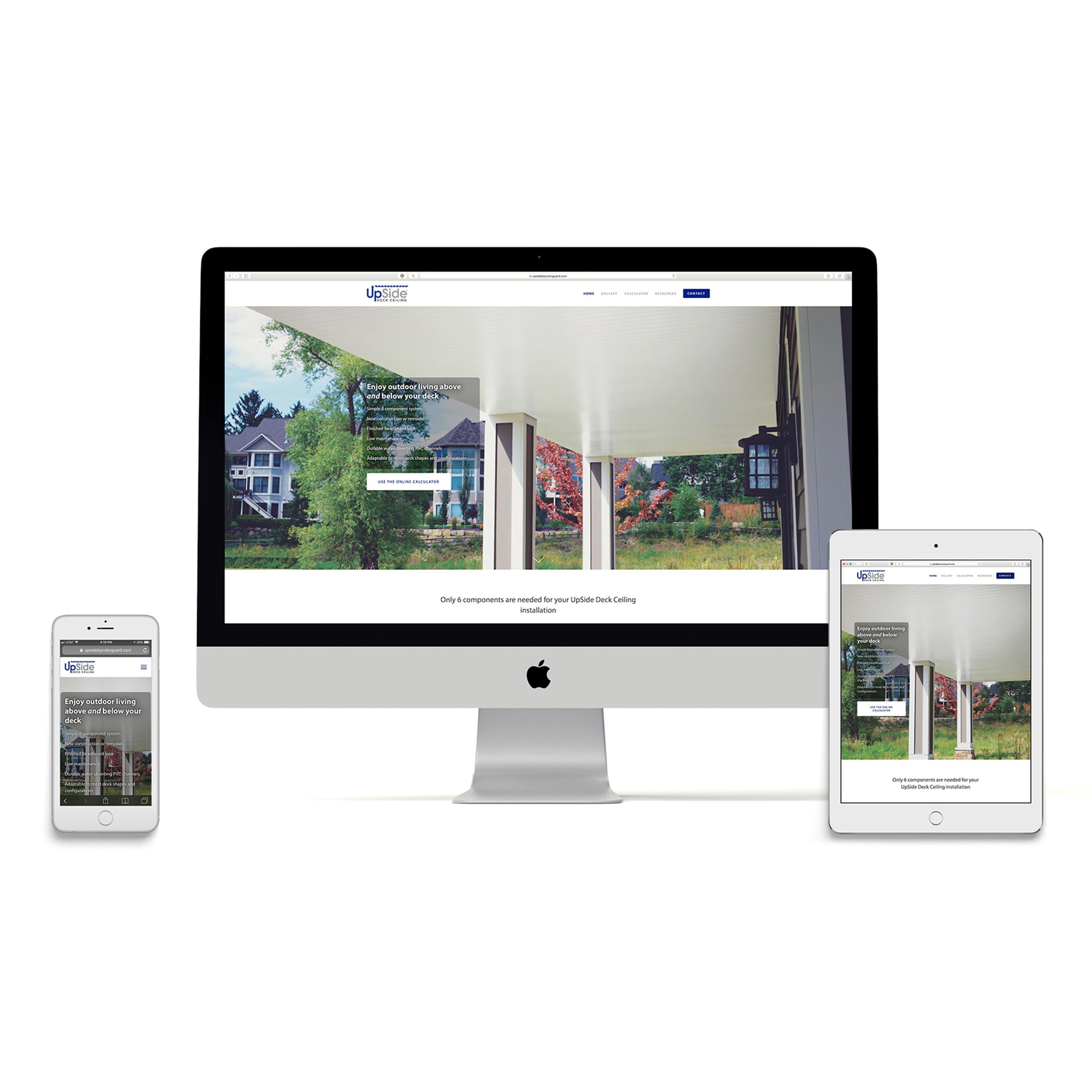 upside_website_home.jpg