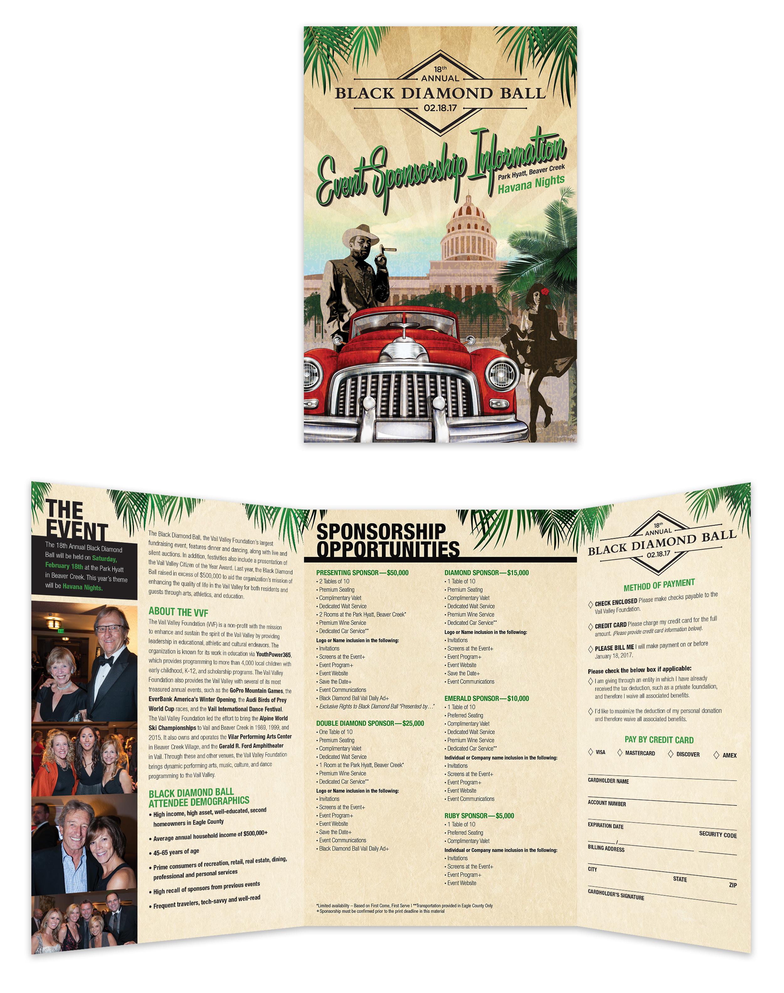 2017-bdb-cuban_collateral_sponsorship-brochure.jpg