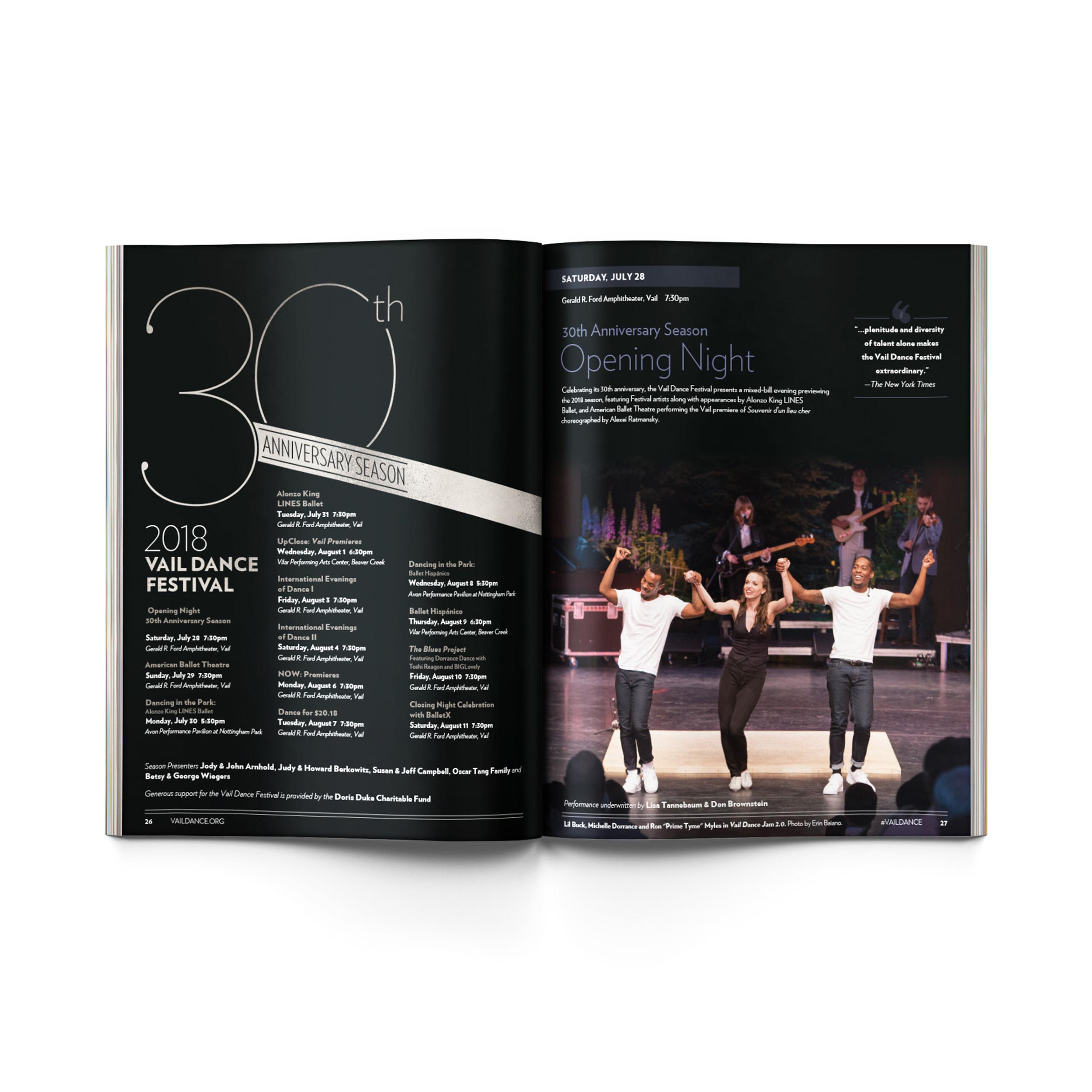 2018-vdf_advertising_magazine-pg7-8.jpg