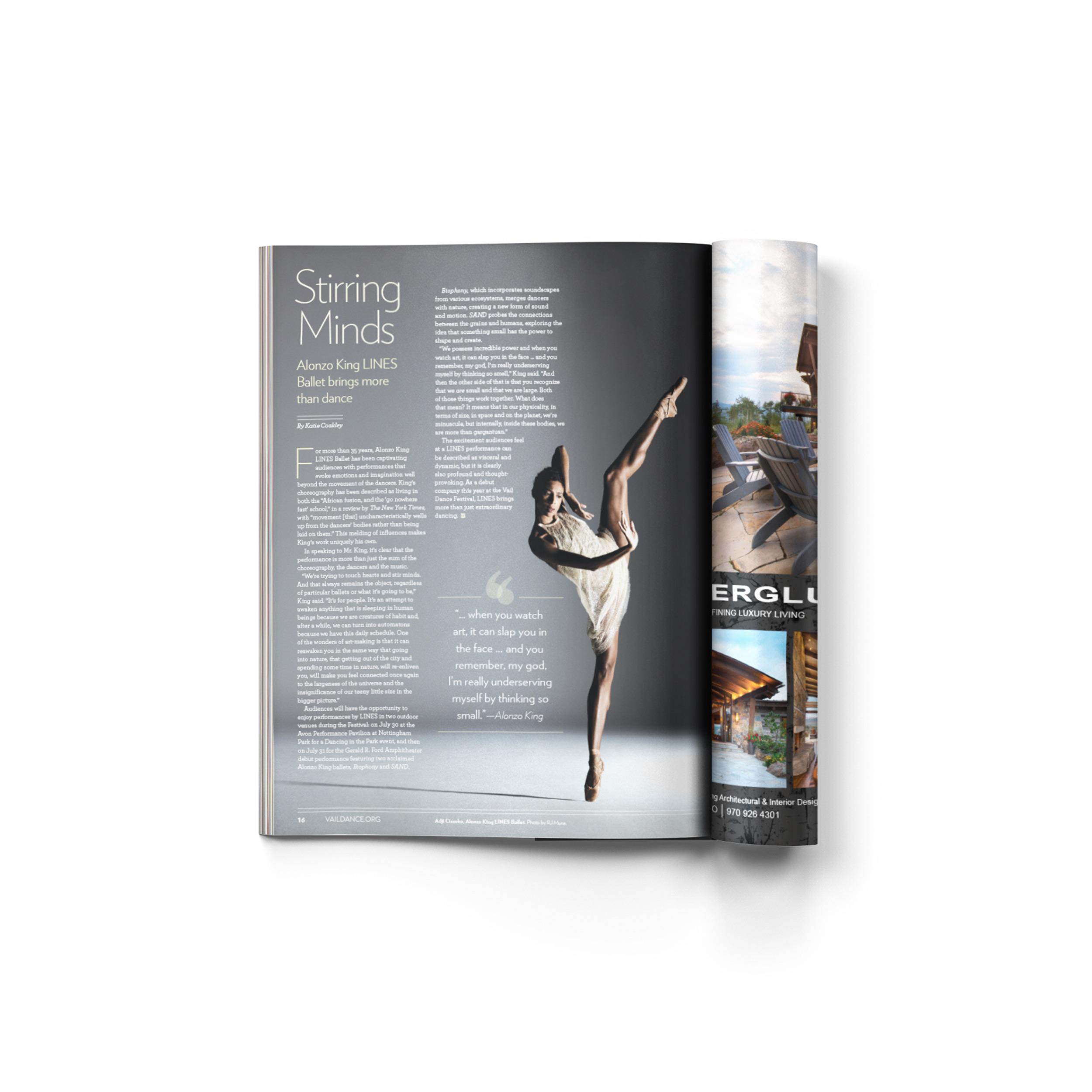 2018-vdf_advertising_magazine-pg3.jpg