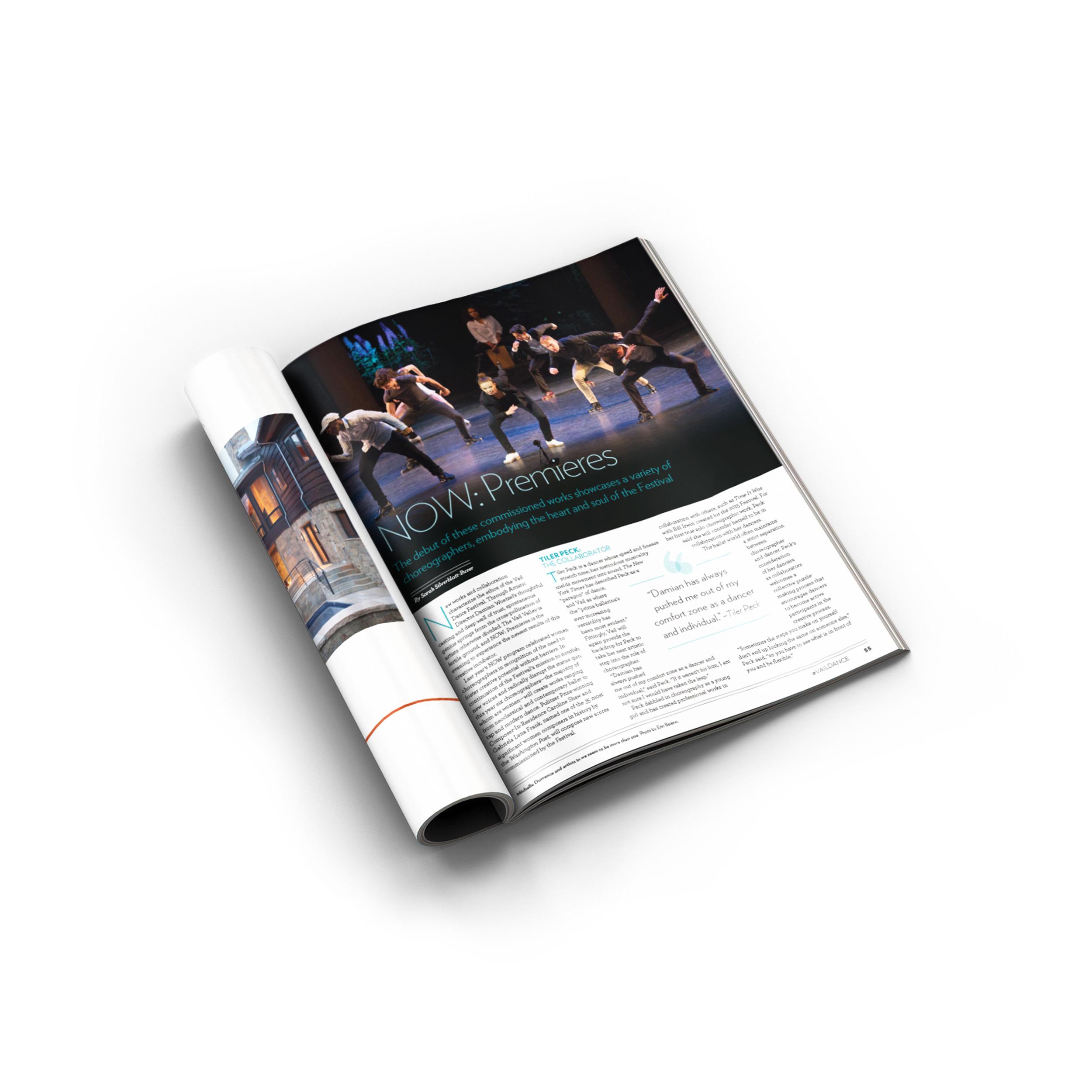 2018-vdf_advertising_magazine-pg16.jpg