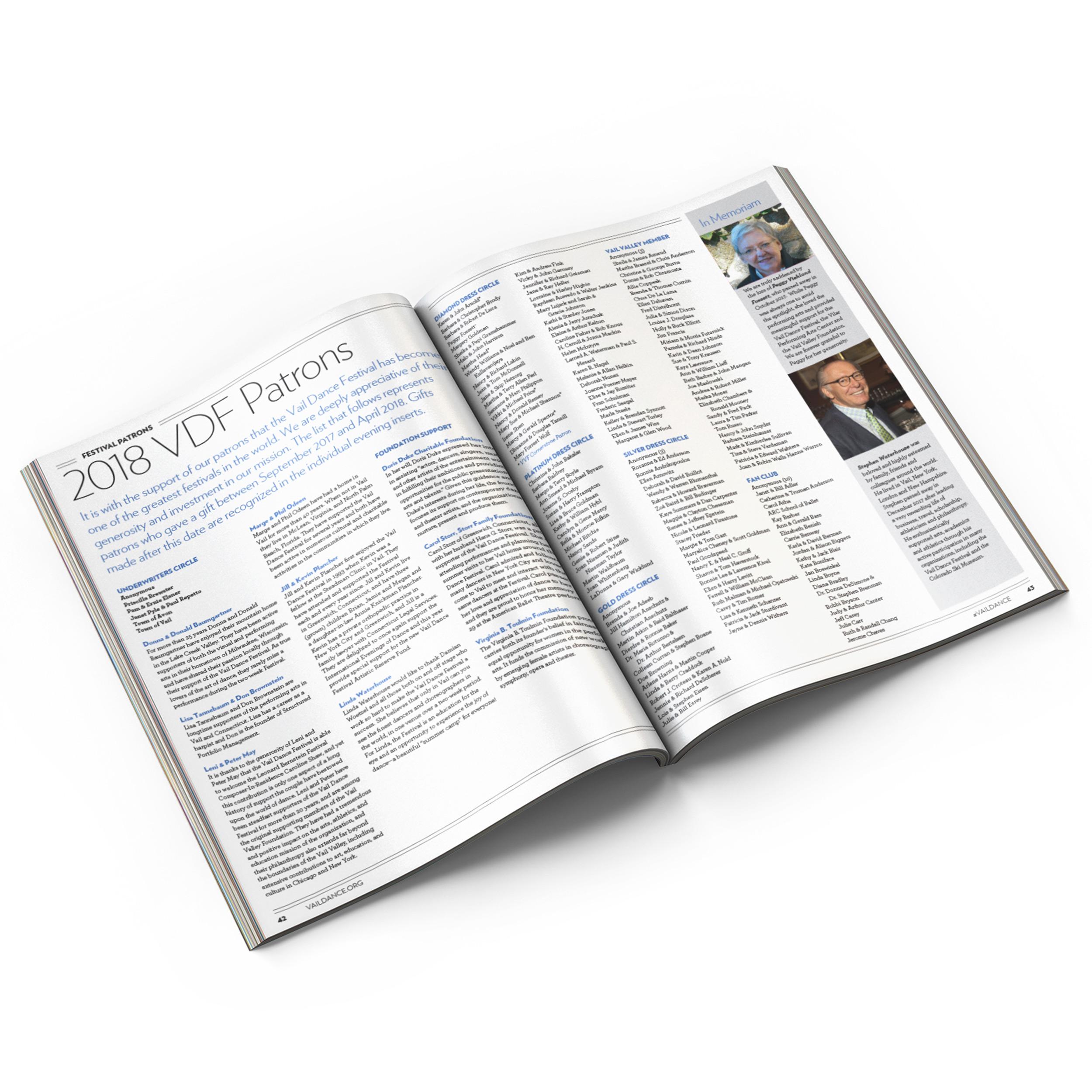 2018-vdf_advertising_magazine-pg11-12.jpg
